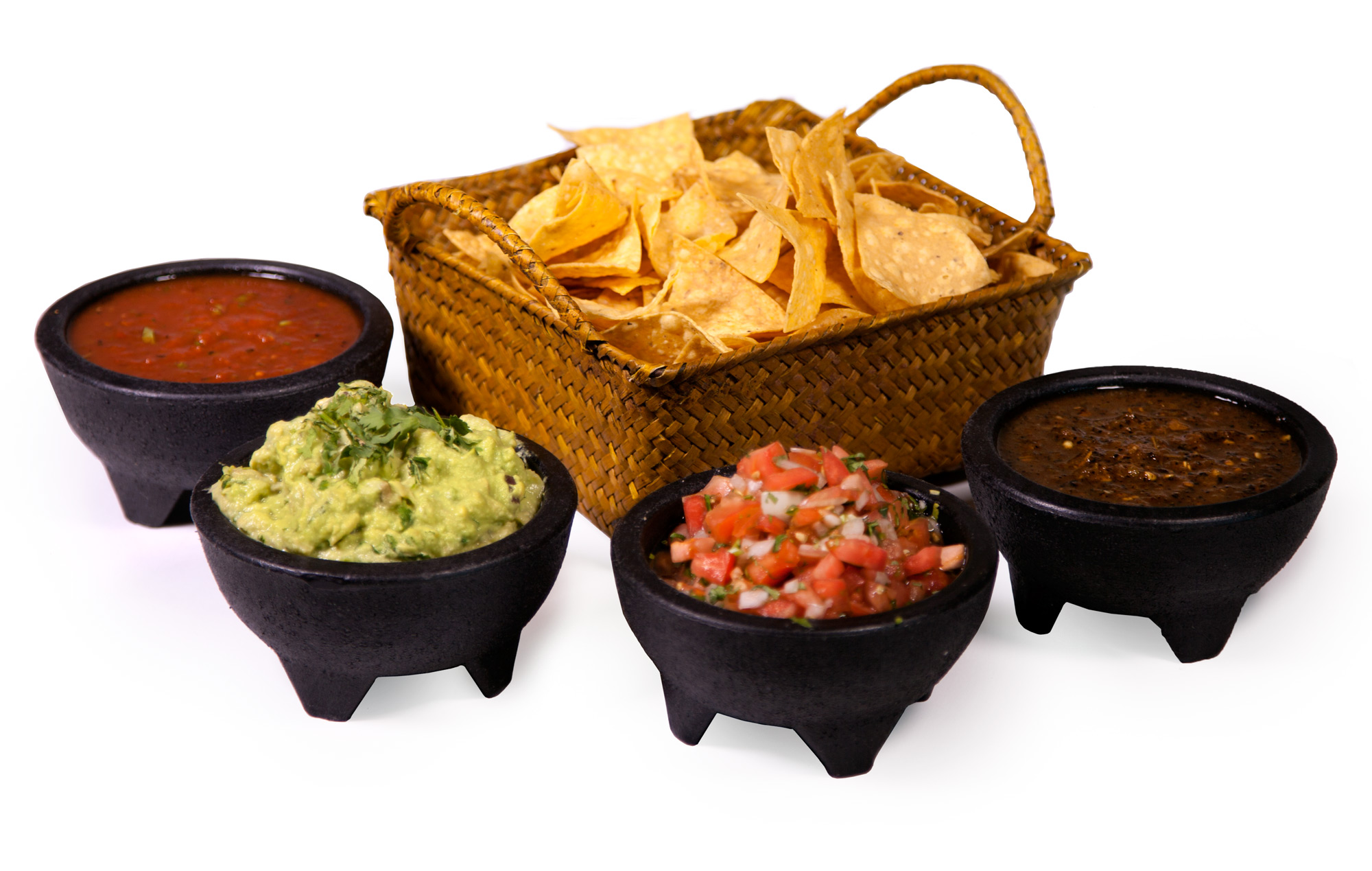 catering_salsa_chips_1.jpg
